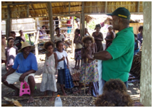 Solomons_201311_Oibola_Kindy.png