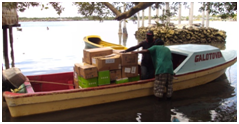Solomons_201311_loading_the_cartons.png